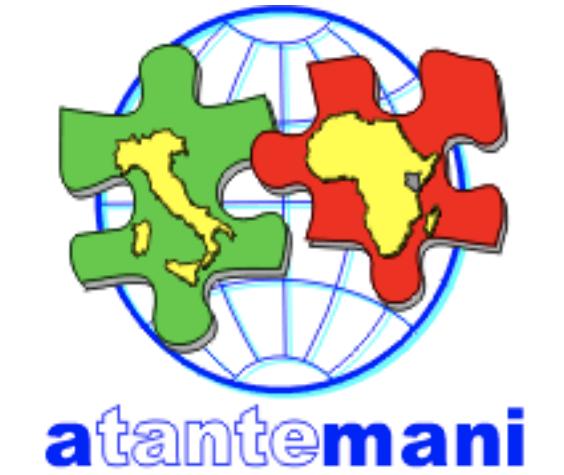 Associazione AtanteMANI Onlus