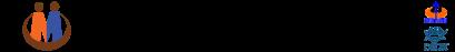 mcbanner-top