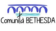 logo_Comunità Bethesda